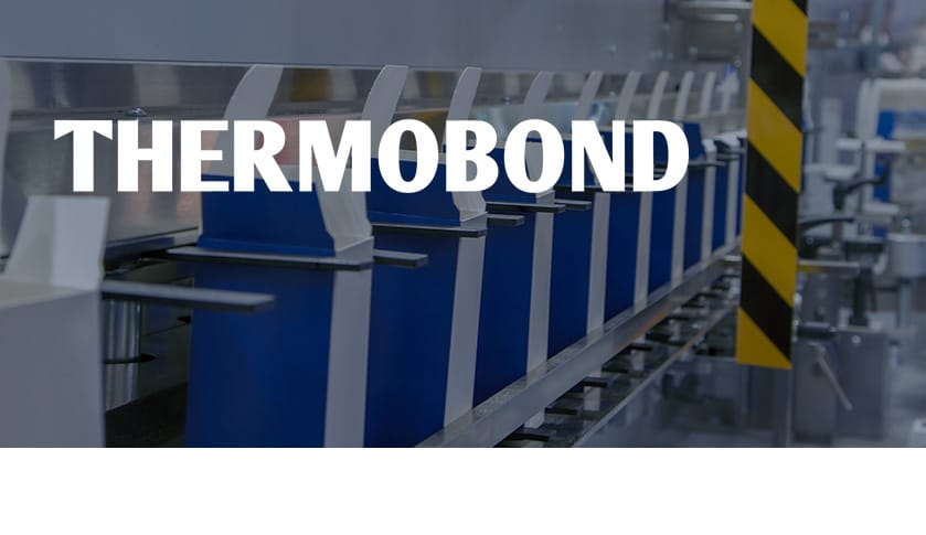 therrmobond