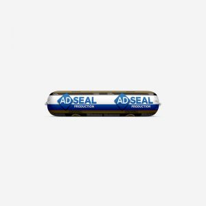 Adseal Silicone Caulking | Silicone Sealant & Sealing Products
