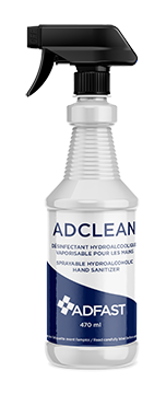 adclean-spray-small