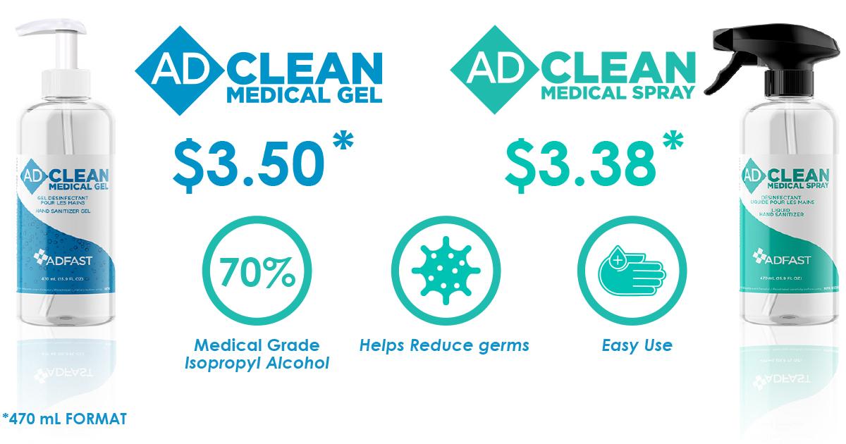 adclean-medical-en-3