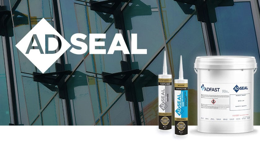 adseal-1-s